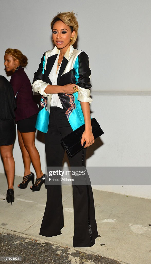 <a gi-track='captionPersonalityLinkClicked' href=/galleries/search?phrase=Keri+Hilson&family=editorial&specificpeople=4340776 ng-click='$event.stopPropagation()'>Keri Hilson</a> attends the birthday celebration of <a gi-track='captionPersonalityLinkClicked' href=/galleries/search?phrase=Keri+Hilson&family=editorial&specificpeople=4340776 ng-click='$event.stopPropagation()'>Keri Hilson</a> at Vanquish on December 6, 2012 in Atlanta, Georgia.