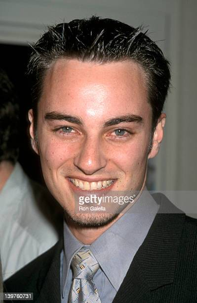 http://media.gettyimages.com/photos/kerr-smith-at-the-premiere-of-final-destination-manns-festival-picture-id139760731?s=612x612 Kerr