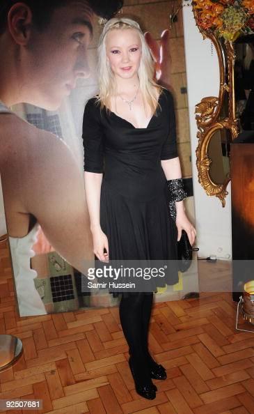 53rd British Academy Film Awards