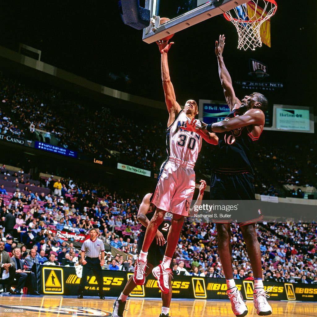 Tyrone Hill s – of Tyrone Hill