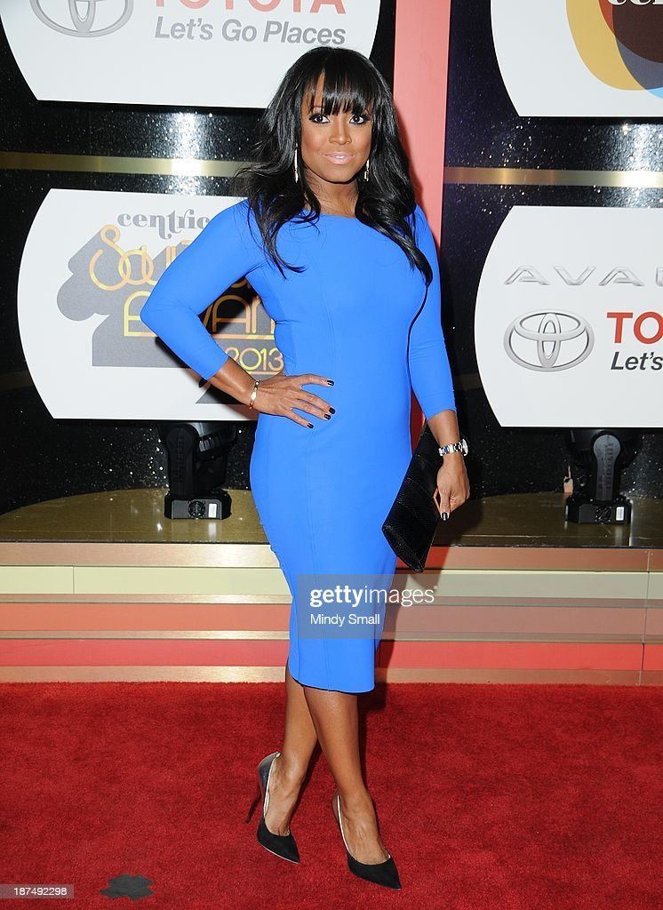 <a gi-track='captionPersonalityLinkClicked' href=/galleries/search?phrase=Keshia+Knight+Pulliam&family=editorial&specificpeople=1284379 ng-click='$event.stopPropagation()'>Keshia Knight Pulliam</a> arrives at the Soul Train Awards 2013 at the Orleans Hotel & Casino on November 8, 2013 in Las Vegas, Nevada.