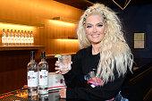 Ketel One Vodka Sponsors The Pretty Mess Tour's Atlanta...