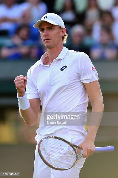 kevin anderson - photo #38