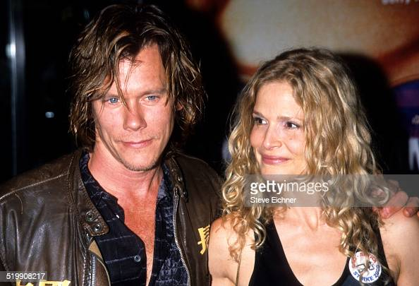 Kyra sedgwick stock photos and pictures getty images for Kevin bacon and kyra sedgwick news