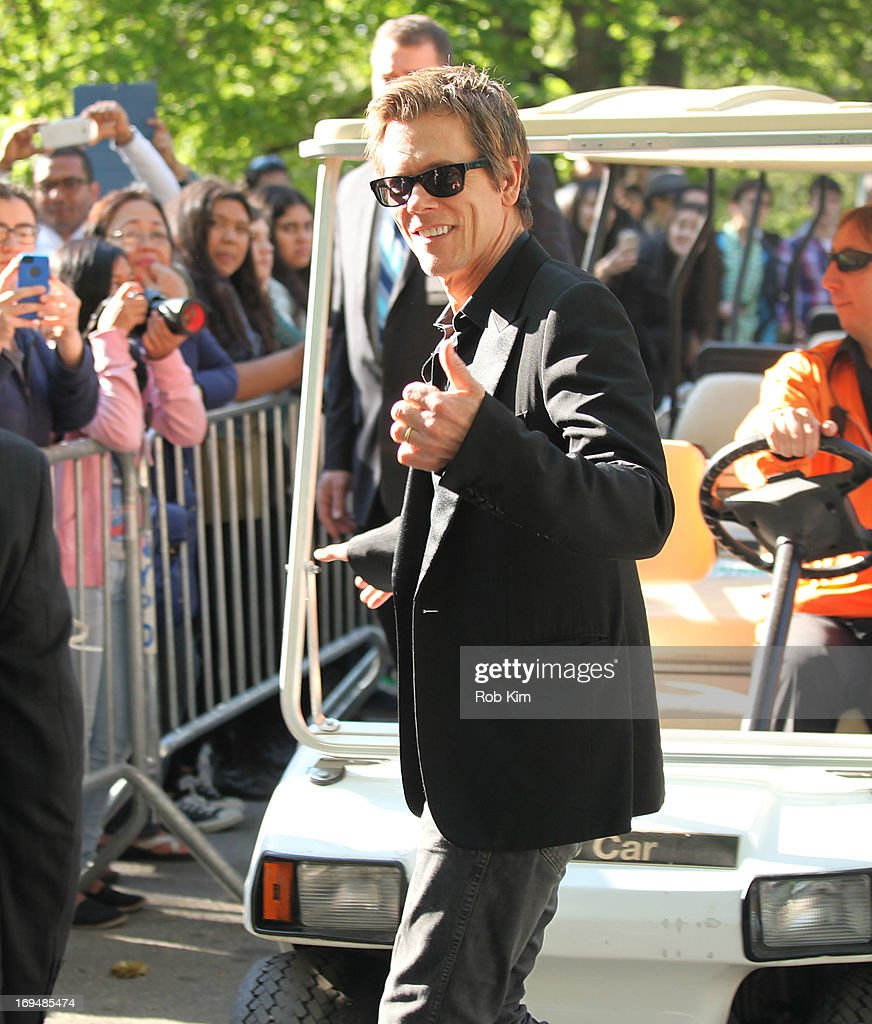 <a gi-track='captionPersonalityLinkClicked' href=/galleries/search?phrase=Kevin+Bacon&family=editorial&specificpeople=202000 ng-click='$event.stopPropagation()'>Kevin Bacon</a> attends FOX 2103 Programming Presentation Post-Party at Wollman Rink - Central Park on May 13, 2013 in New York City.