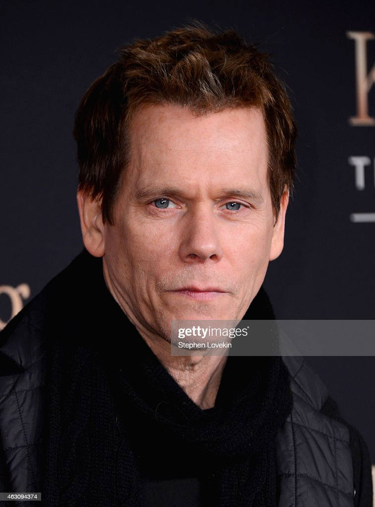 <a gi-track='captionPersonalityLinkClicked' href=/galleries/search?phrase=Kevin+Bacon&family=editorial&specificpeople=202000 ng-click='$event.stopPropagation()'>Kevin Bacon</a> attends 'Kingsman: The Secret Service' New York Premiere at SVA Theater on February 9, 2015 in New York City.