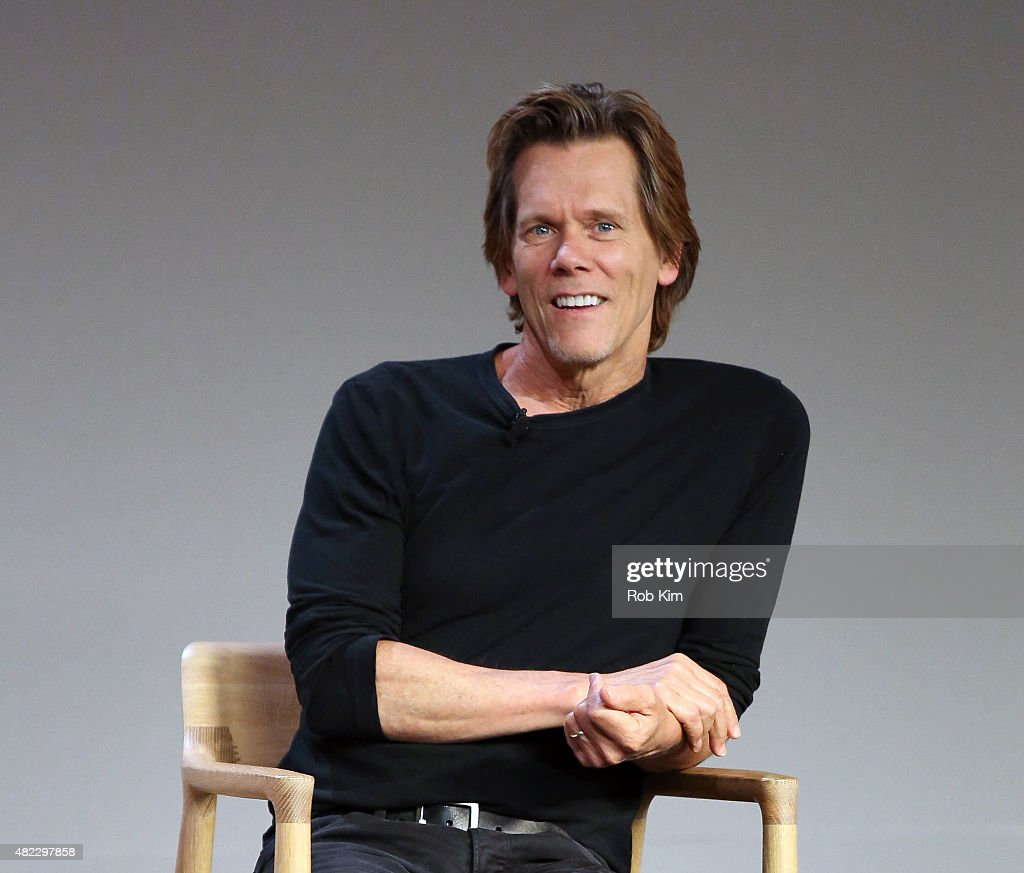 <a gi-track='captionPersonalityLinkClicked' href=/galleries/search?phrase=Kevin+Bacon&family=editorial&specificpeople=202000 ng-click='$event.stopPropagation()'>Kevin Bacon</a>, 'Cop Car' presented by Apple Store Soho at Apple Store Soho on July 29, 2015 in New York City.