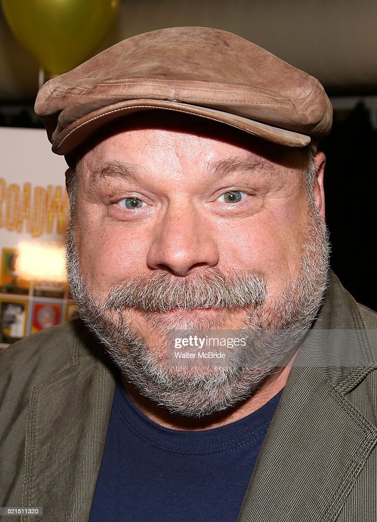 kevin chamberlin seussical