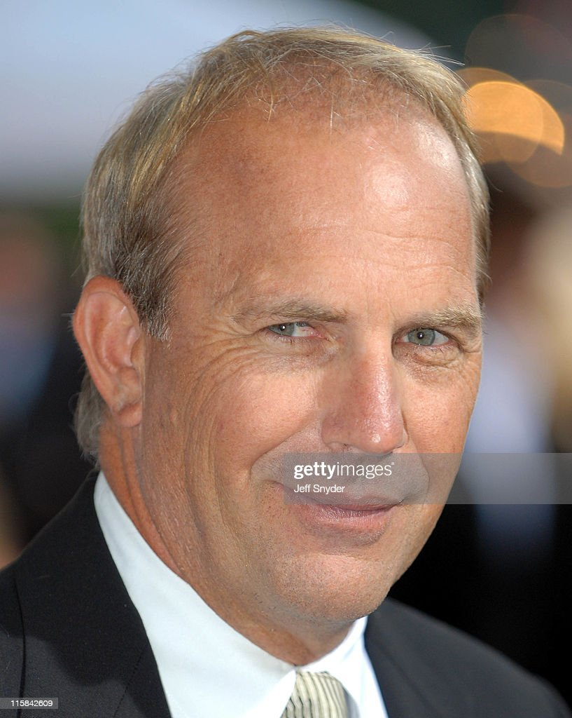 <a gi-track='captionPersonalityLinkClicked' href=/galleries/search?phrase=Kevin+Costner&family=editorial&specificpeople=201719 ng-click='$event.stopPropagation()'>Kevin Costner</a> during 'The Guardian' Premiere to benefit the United States Coast Guard Foundation at The Uptown Theatre in Washington, DC.