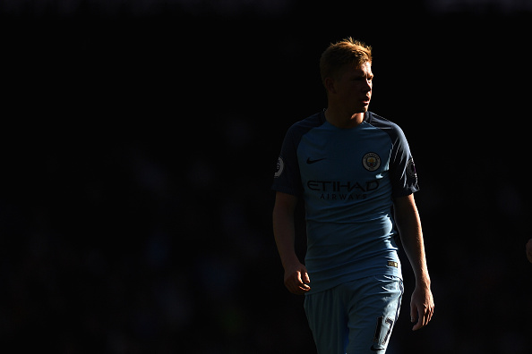 Manchester City v Southampton - Premier League : News Photo