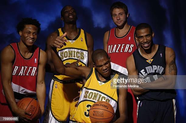 他是最早的雷霆雙少,如今四處流浪在給詹皇打替補!-Haters-黑特籃球NBA新聞影片圖片分享社區