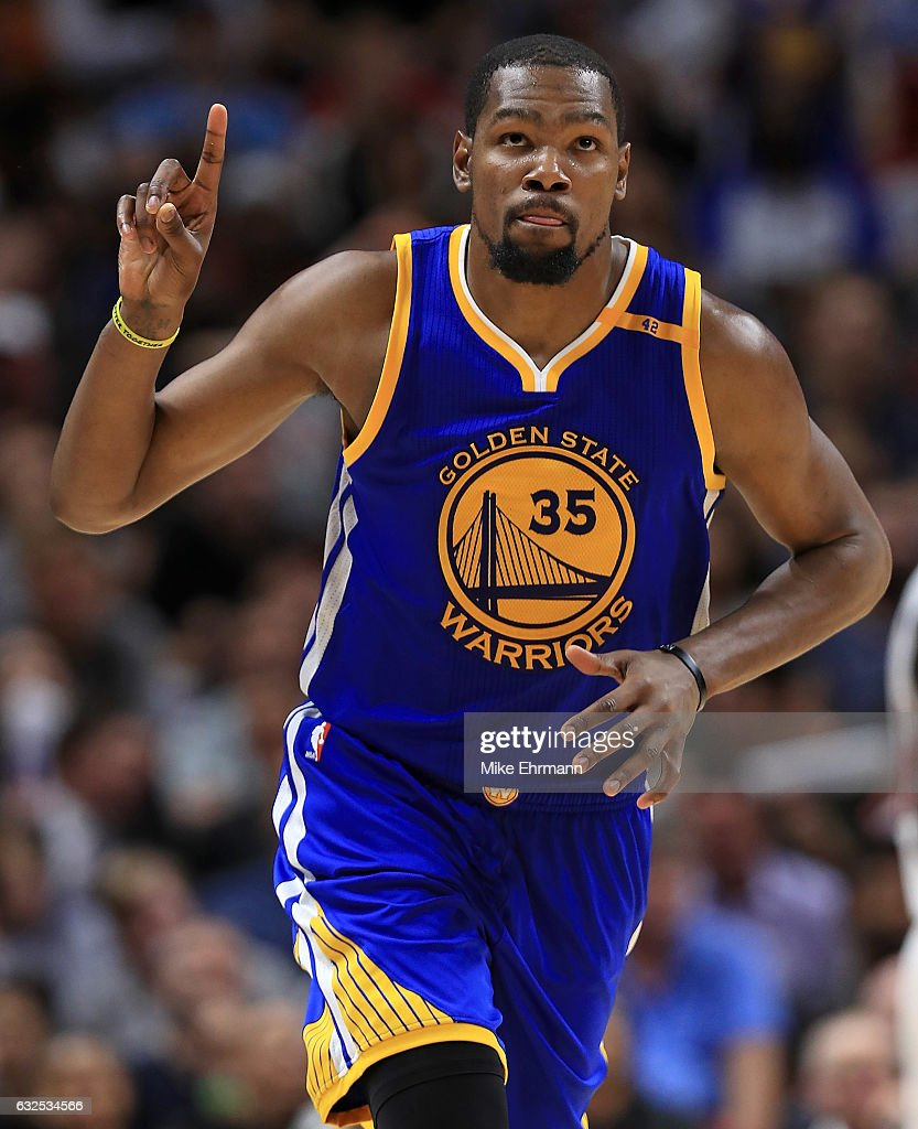 kevin durant stock photos and pictures getty images
