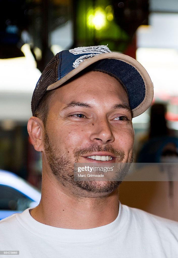kevin federline instagram