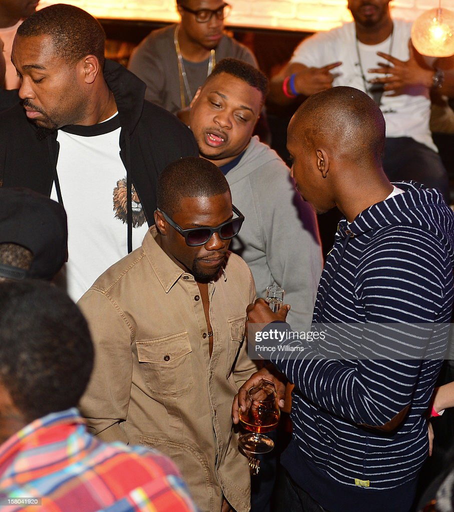 <a gi-track='captionPersonalityLinkClicked' href=/galleries/search?phrase=Kevin+Hart+-+Actor&family=editorial&specificpeople=4538838 ng-click='$event.stopPropagation()'>Kevin Hart</a> attends Josh Smith's Birthday Celebration at STK on December 5, 2012 in Atlanta, Georgia.