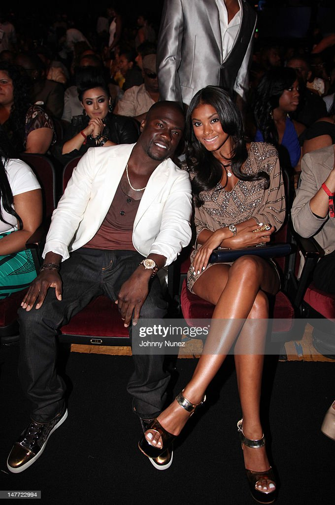 <a gi-track='captionPersonalityLinkClicked' href=/galleries/search?phrase=Kevin+Hart+-+Actor&family=editorial&specificpeople=4538838 ng-click='$event.stopPropagation()'>Kevin Hart</a> (L) attends the 2012 BET Awards at The Shrine Auditorium on July 1, 2012 in Los Angeles, California.