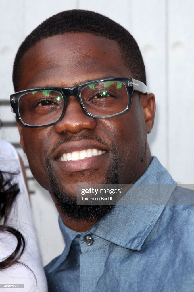 <a gi-track='captionPersonalityLinkClicked' href=/galleries/search?phrase=Kevin+Hart+-+Actor&family=editorial&specificpeople=4538838 ng-click='$event.stopPropagation()'>Kevin Hart</a> attends the Spike TV's 'Guys Choice' Awards held at the Sony Studios on June 7, 2014 in Los Angeles, California.