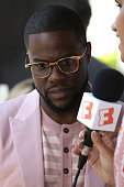 Kevin Hart attends Universal Pictures and Illumination Entertainment Present the Premiere of THE SECRET LIFE OF PETS at David H Koch Theater Lincoln...