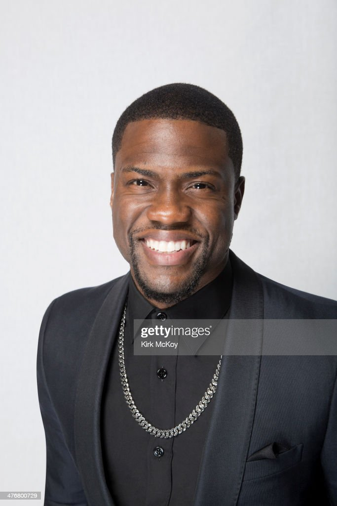 <a gi-track='captionPersonalityLinkClicked' href=/galleries/search?phrase=Kevin+Hart+-+Actor&family=editorial&specificpeople=4538838 ng-click='$event.stopPropagation()'>Kevin Hart</a> is photographed for Los Angeles Times on February 24, 2014 in Los Angeles, California. PUBLISHED IMAGE.