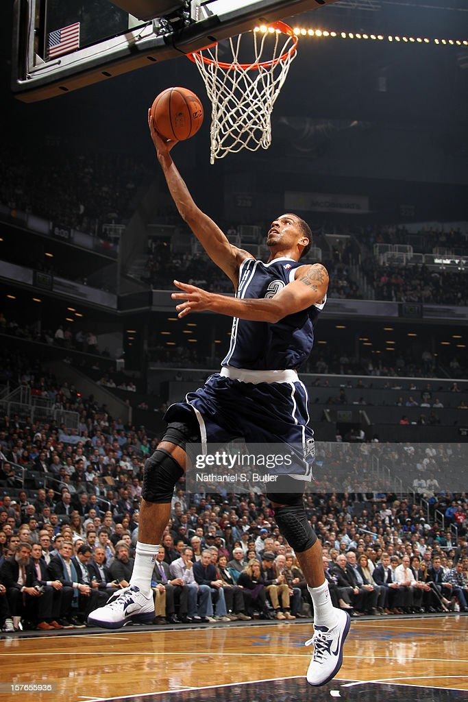 <a gi-track='captionPersonalityLinkClicked' href=/galleries/search?phrase=Kevin+Martin+-+Basketball+Player&family=editorial&specificpeople=204503 ng-click='$event.stopPropagation()'>Kevin Martin</a> #23 of the Oklahoma City Thunder drives to the basket against the Brooklyn Nets on December 4, 2012 at the Barclays Center in the Brooklyn Borough of New York City.