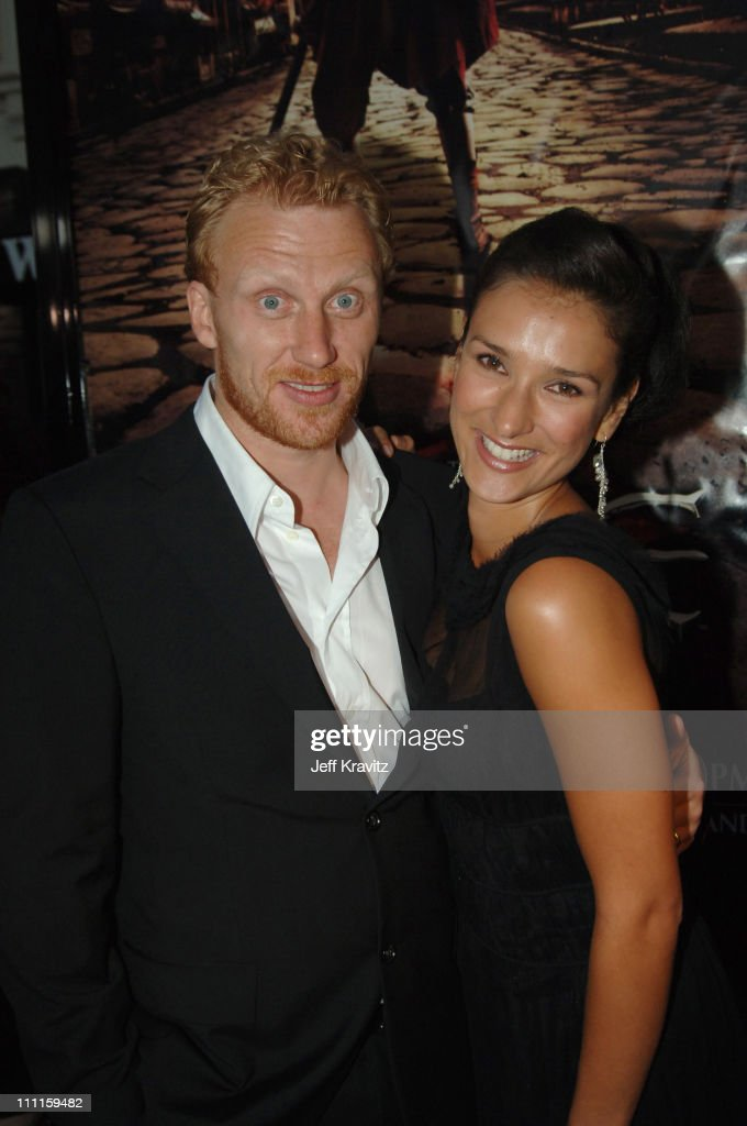 indira varma and colin tierney daughter my site daottk