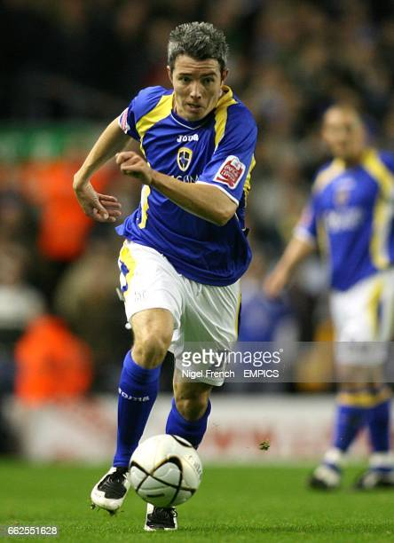 Kevin McNaughton Cardiff City