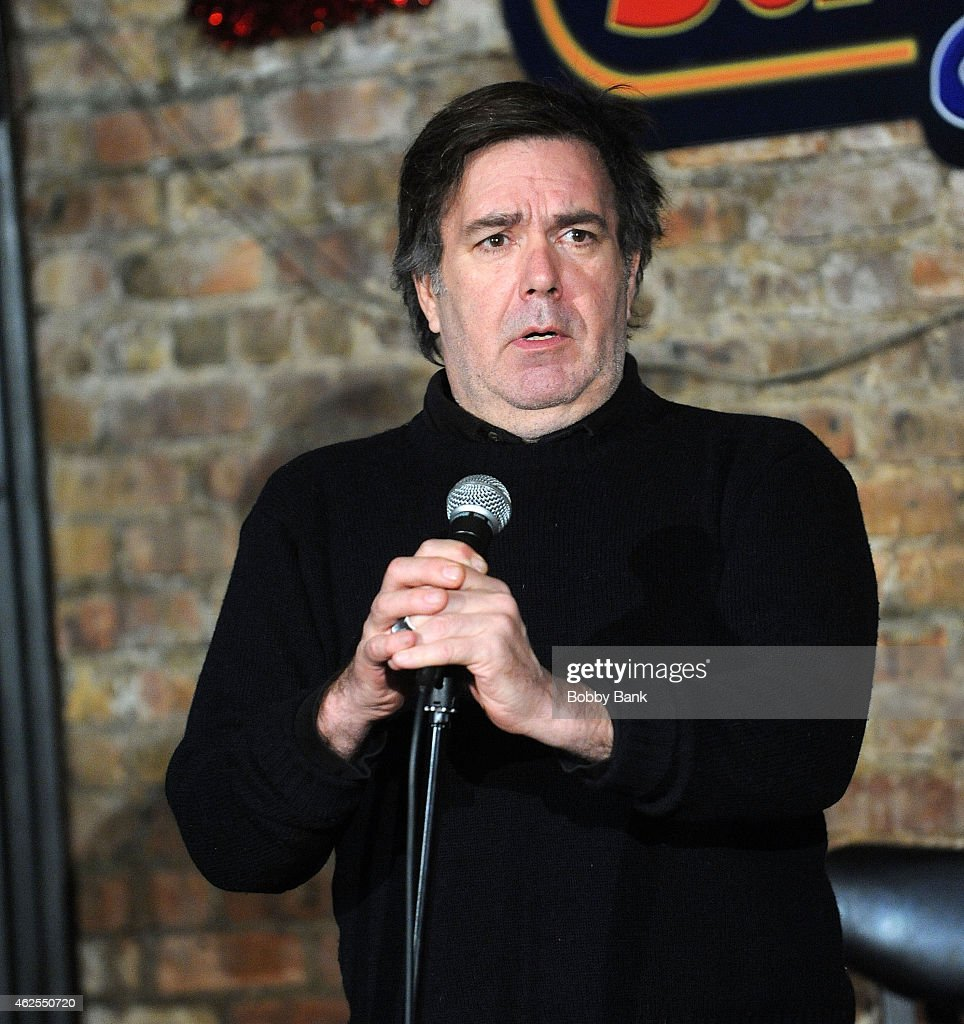 kevin meaney deadkevin meaney death, kevin meaney i don't care, kevin meaney comedian, kevin meaney that's not right, kevin meaney wiki, kevin meaney big pants, kevin meaney death cause, kevin meaney jmu, kevin meaney snl, kevin meaney jay thomas, kevin meaney johnny carson, kevin meaney dr katz, kevin meaney hbo, kevin meaney dead, kevin meaney housekeeping, kevin meaney quotes, kevin meaney comedy, kevin meaney louis ck, kevin meaney comic, kevin meaney boston