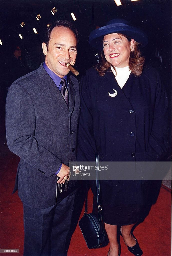 Misc.   Getty Images