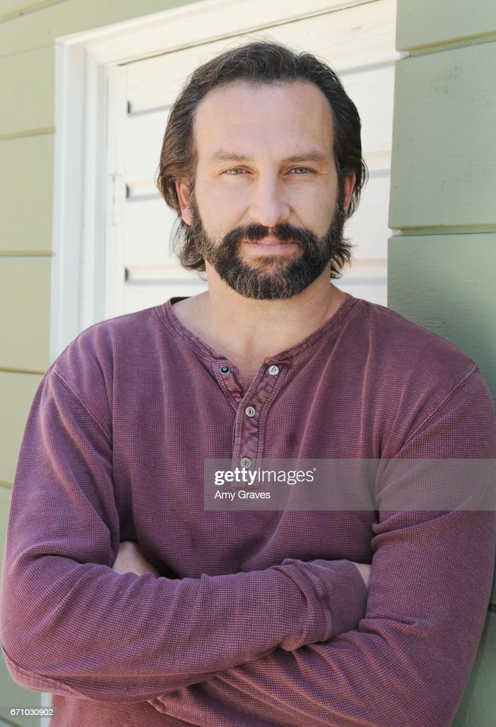 kevin sizemore twitter