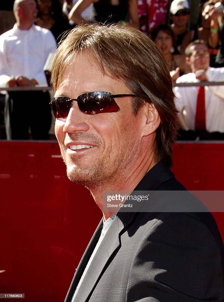 2006 ESPY Awards - Arrivals