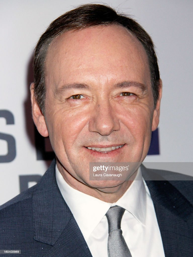 <a gi-track='captionPersonalityLinkClicked' href=/galleries/search?phrase=Kevin+Spacey&family=editorial&specificpeople=202091 ng-click='$event.stopPropagation()'>Kevin Spacey</a> attends the 'House Of Cards' premiere at Alice Tully Hall on January 30, 2013 in New York City.