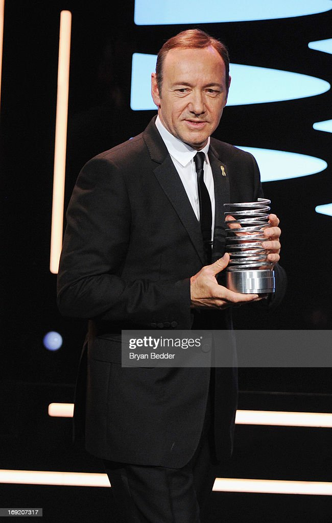 <a gi-track='captionPersonalityLinkClicked' href=/galleries/search?phrase=Kevin+Spacey&family=editorial&specificpeople=202091 ng-click='$event.stopPropagation()'>Kevin Spacey</a> speaks onstage at the 17th Annual Webby Awards at Cipriani Wall Street on May 21, 2013 in New York City.