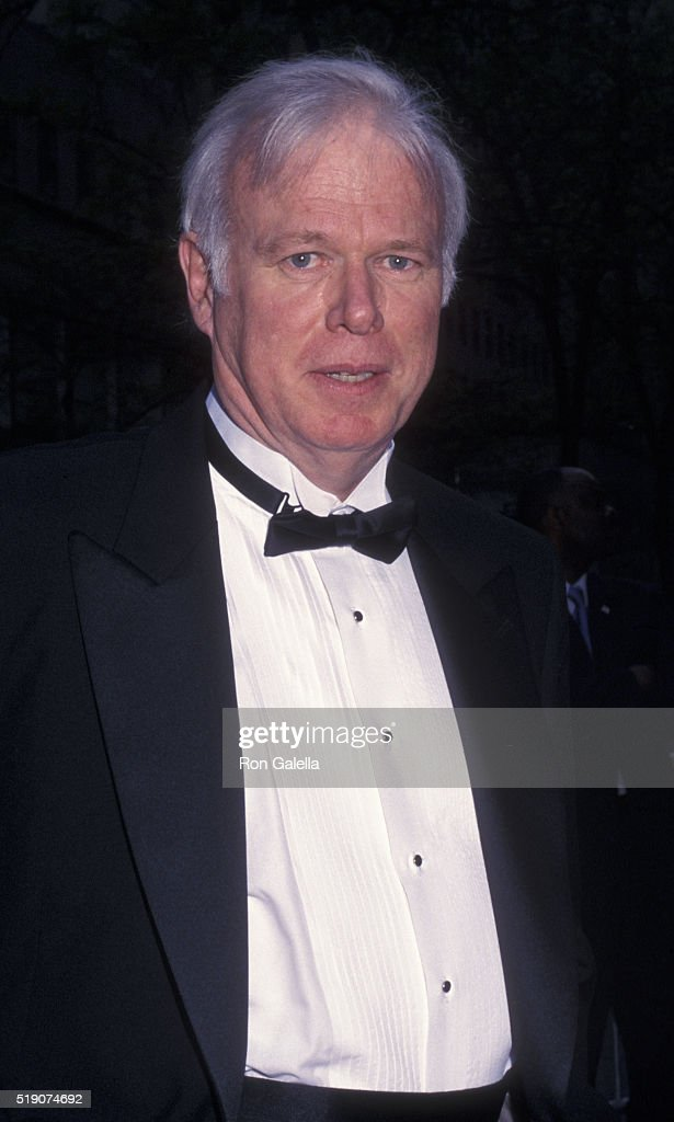 kevin tighe how it madekevin tighe death, kevin tighe pronunciation, kevin tighe net worth, kevin tighe imdb, kevin tighe bio, kevin tighe lost, kevin tighe movies and tv shows, kevin tighe facebook, kevin tighe obituary, kevin tighe law and order, kevin tighe interview, kevin tighe and randolph mantooth, kevin tighe how it made, kevin tighe news, kevin tighe law and order svu, kevin tighe roadhouse, kevin tighe filmography