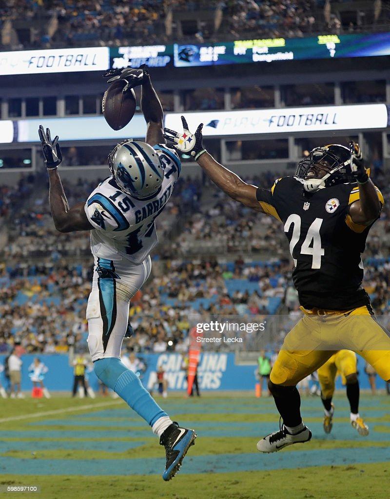 Cheap NFL Jerseys Sale - Doran Grant Photos �C Pictures of Doran Grant   Getty Images