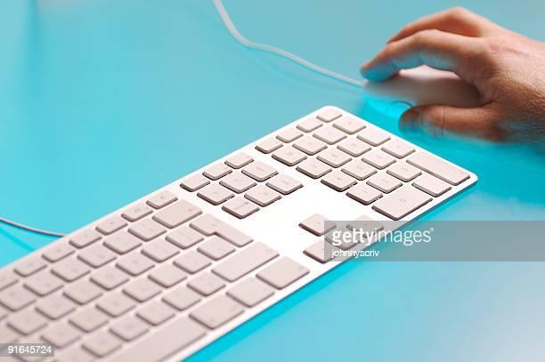 Keyboard V3...