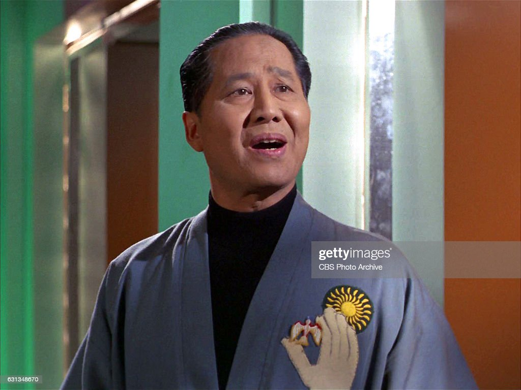 keye luke kung fu serieskeye luke star trek, keye luke imdb, keye luke actor, keye luke net worth, keye luke gremlins, keye luke ethel davis, keye luke movies, keye luke artwork, keye luke kato, keye luke brak, keye luke mash, keye luke interview, keye luke artist, keye luke movies and tv shows, keye luke wife ethel davis, keye luke pronunciation, keye luke perry mason, keye luke kung fu series, keye luke charlie chan, keye luke grave