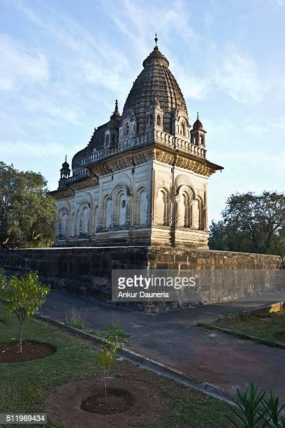 Khajuraho Temple, Khajuraho, Chhatarpur District, Madhya Pradesh, India