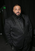 Khaled attends the 2016 Billboard Music Awards at TMobile Arena on May 22 2016 in Las Vegas Nevada