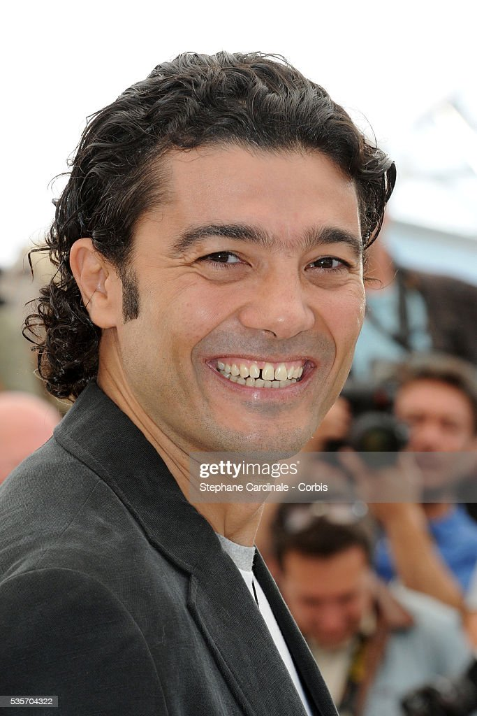 khaled nabawy biographykhaled nabawy movies, khaled nabawy kingdom of heaven, khaled nabawy, khaled nabawy wife, khaled nabawy wikipedia, khaled nabawy biography, khaled nabawy instagram, khaled nabawy wiki, khaled nabawy twitter, khaled nabawy imdb, khaled elnabawy, mona el maghrabi and khaled elnabawy, khaled elnabawy facebook, khaled elnabawy wife, khaled elnabawy new film, khaled elnabawy american movie, khaled elnabawy hollywood, khaled elnabawy films, plan b khaled elnabawy, khaled elnabawy married