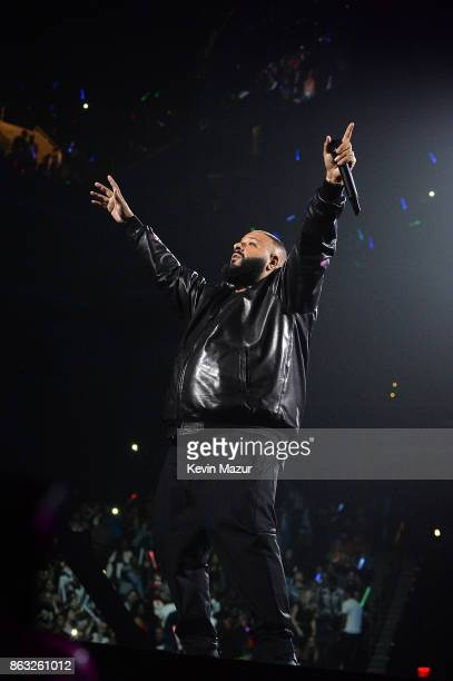 Brooklyn at Barclays Center of Brooklyn on October 17 2017 in New York City