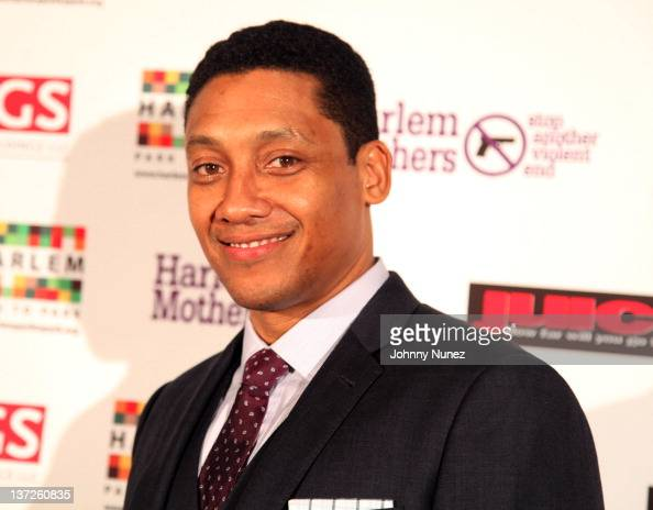 khalil kain stock photos and pictures getty images
