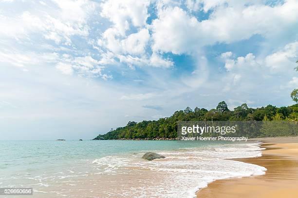 Khao Lak   Phang Nga   Thailand