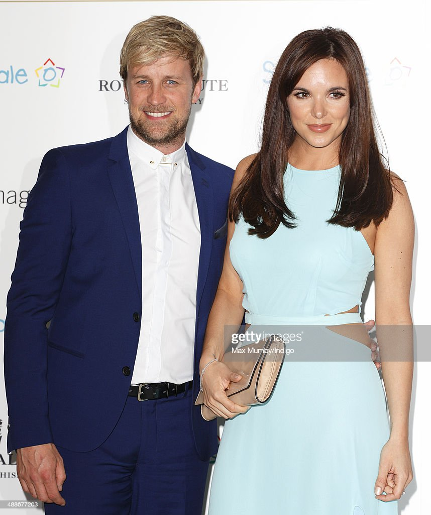 <a gi-track='captionPersonalityLinkClicked' href=/galleries/search?phrase=Kian+Egan&family=editorial&specificpeople=206164 ng-click='$event.stopPropagation()'>Kian Egan</a> and <a gi-track='captionPersonalityLinkClicked' href=/galleries/search?phrase=Jodi+Albert&family=editorial&specificpeople=215284 ng-click='$event.stopPropagation()'>Jodi Albert</a> attend the Sentebale Summer Party at the Dorchester Hotel on May 7, 2014 in London, England.