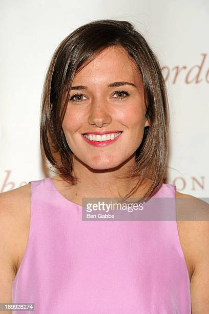 Kathleen Alexandra Kennedy Stock-Fotos und Bilder | Getty ...