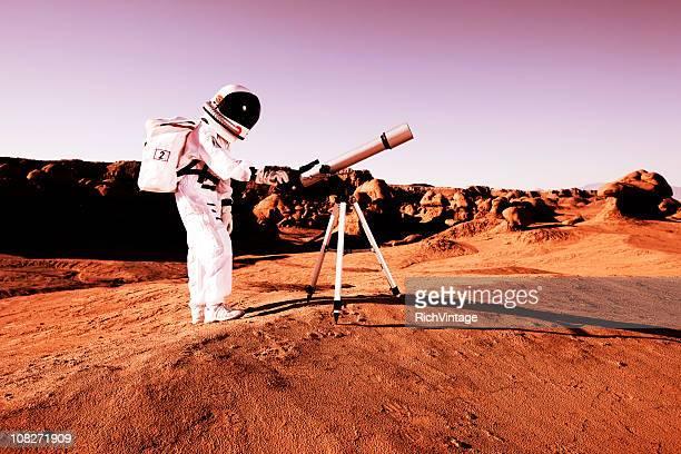 Kid Astronome