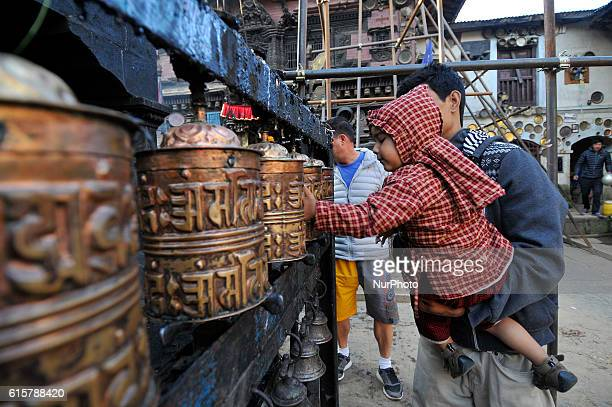 Nepal dating customs