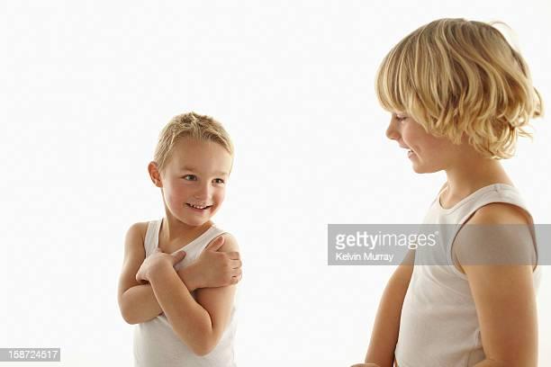 Kids Shoot - Image 13