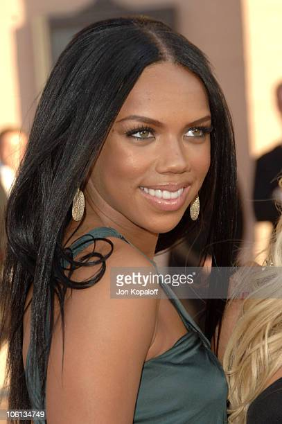 kiely williams stock photos and pictures getty images