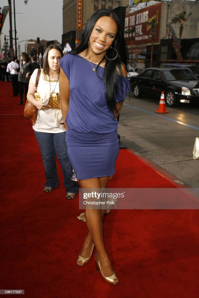 kiely williams getty images