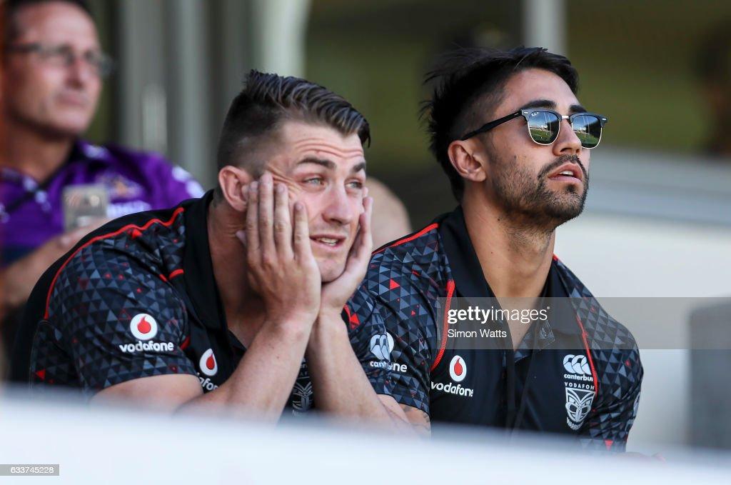 2017 Auckland Nines