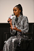Film Independent Presents HBO Screening Series -...